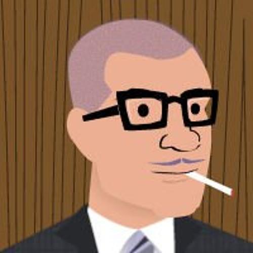 Ciuffmik's avatar