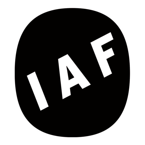 IAFarchitecture's avatar