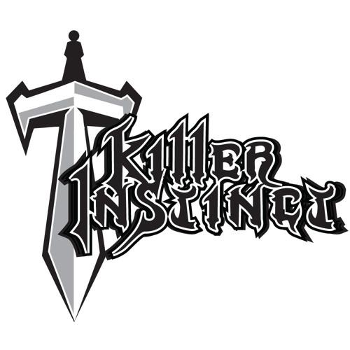 Killer Instinct Records's avatar