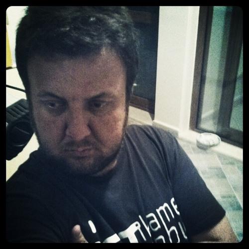 KulavuzMetin's avatar