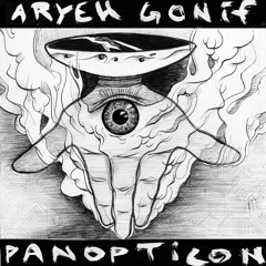 Aryeh Gonif