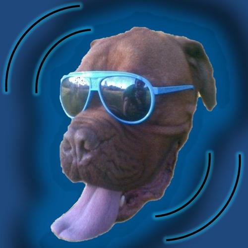 charlie chalke's avatar