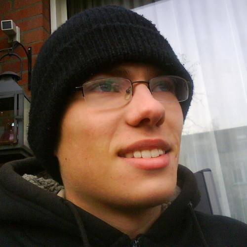 bringoir's avatar