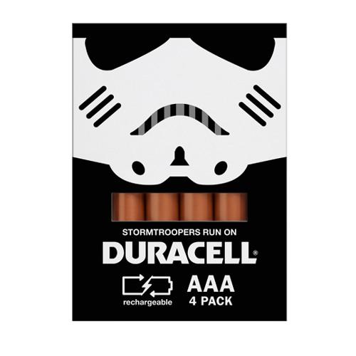 duracel.'s avatar