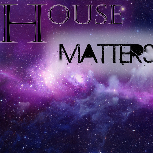 Official House Matters's avatar