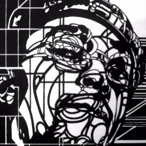 Don Alfredo G.'s avatar
