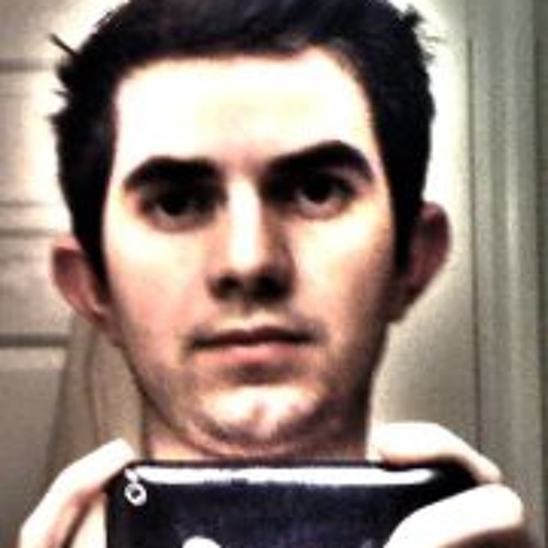 Wenderson Carvalho's avatar
