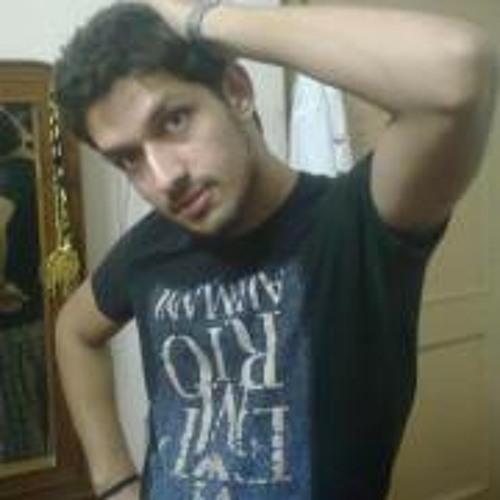 itshasan's avatar