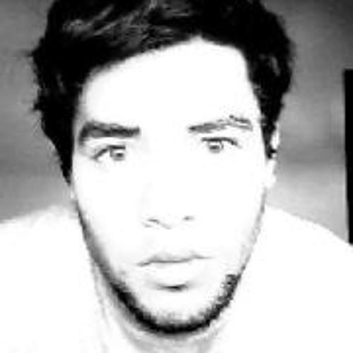 m4tt1's avatar