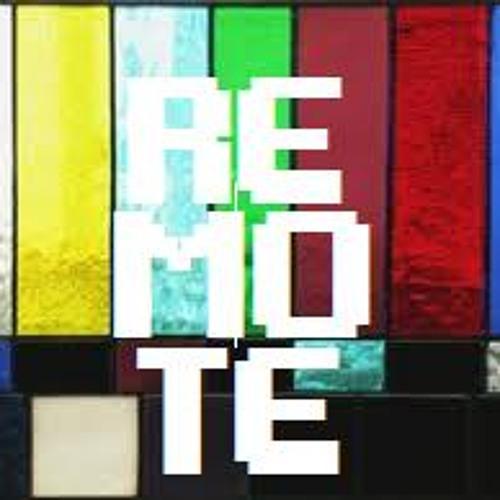 REMOTE's avatar
