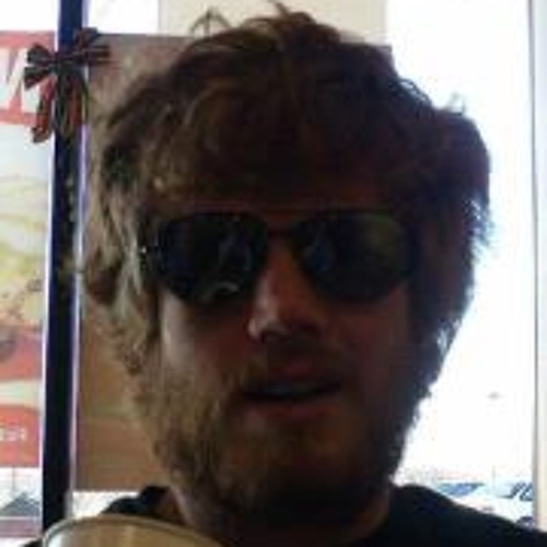 James Hill 10's avatar