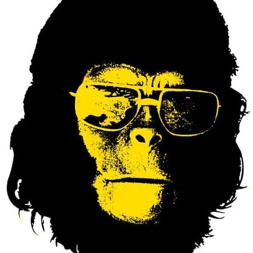 Esc_Ape's avatar