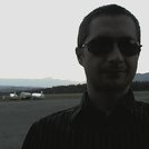 Goran Koleznik's avatar