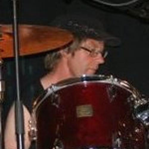 Gary Nesbit's avatar