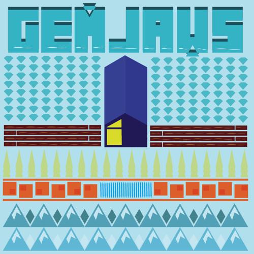 GEM JAWS's avatar