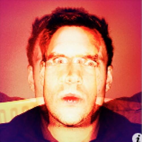 Lukebattye's avatar