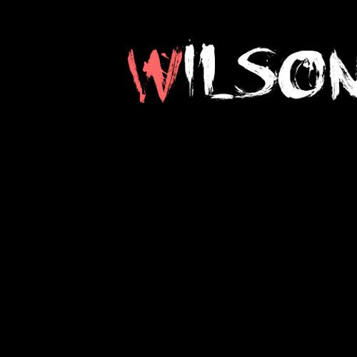 Wilson's avatar