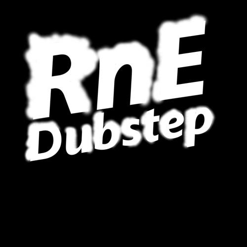 RnEdubstep's avatar