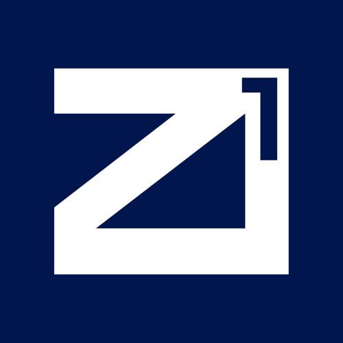 axisONE's avatar