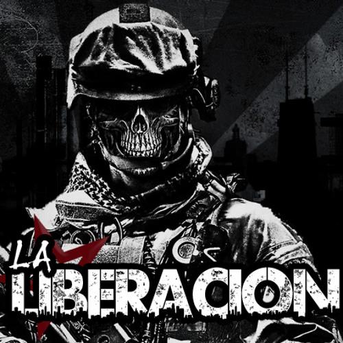 La Liberacion's avatar