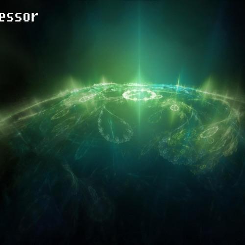 [Repressor]'s avatar