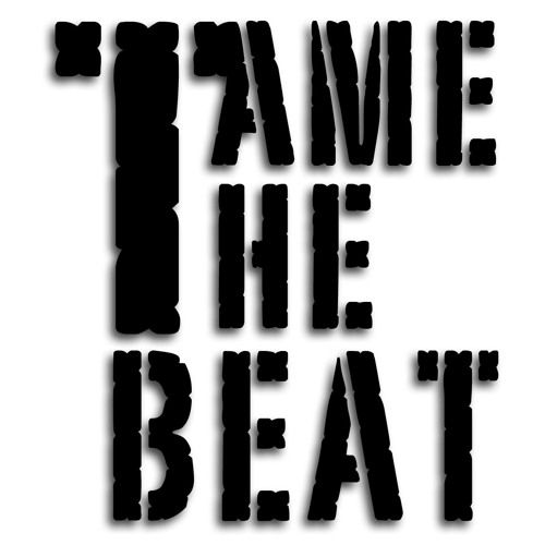 Tame The Beat - Sweet Sensation (Vocal)