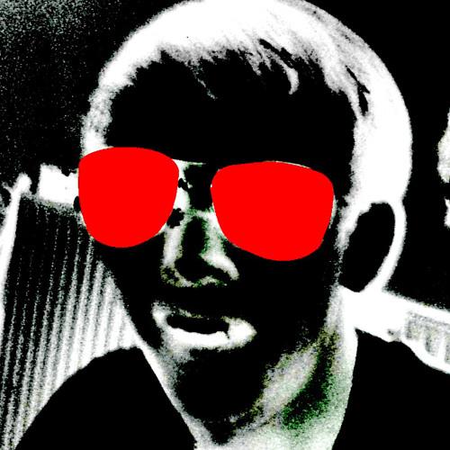 Dj Cerdo's avatar