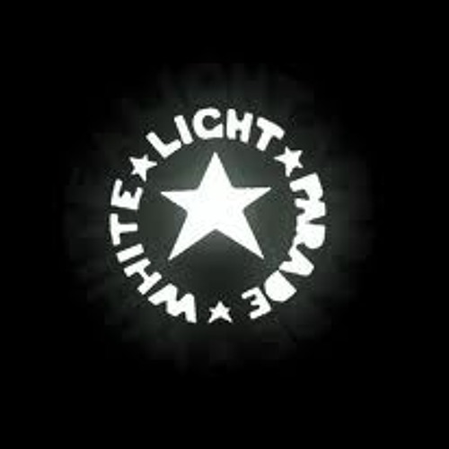 White Light Parade's avatar