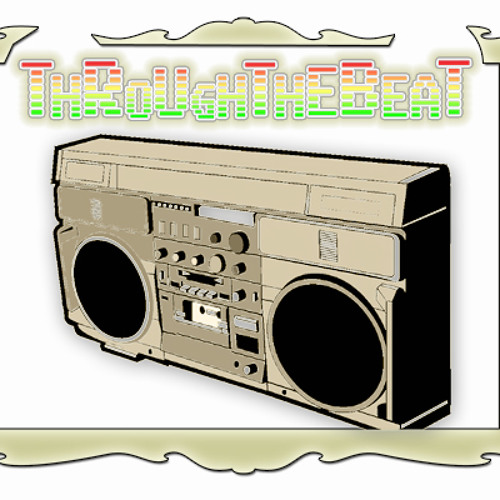 Stbb #318 - Cut + Scratch + Dragon Fist + Beat = FEVER