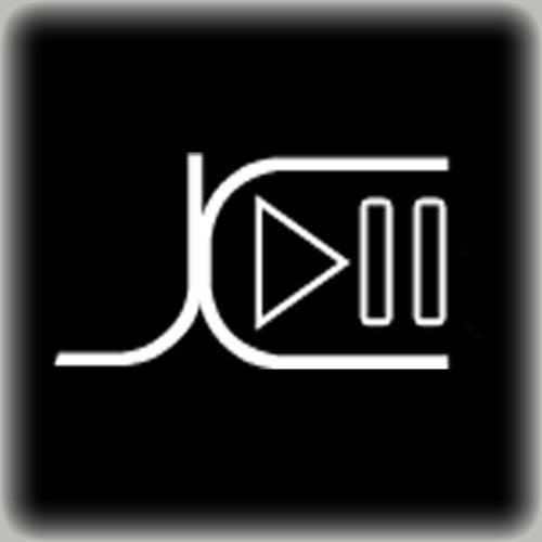 JorgeCastillo's avatar