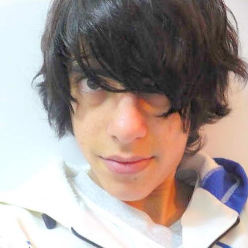 alegonsalez's avatar
