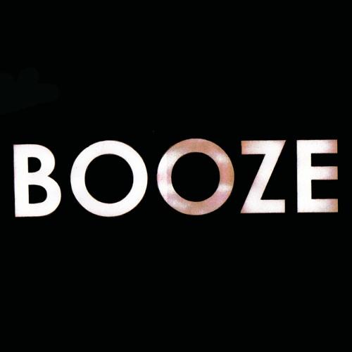 -BOOZE-'s avatar