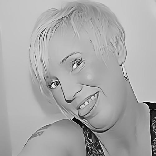 tarabooboo's avatar
