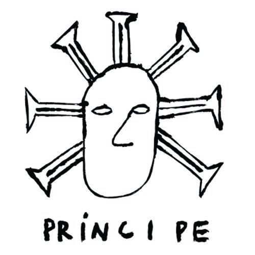 Príncipe's avatar