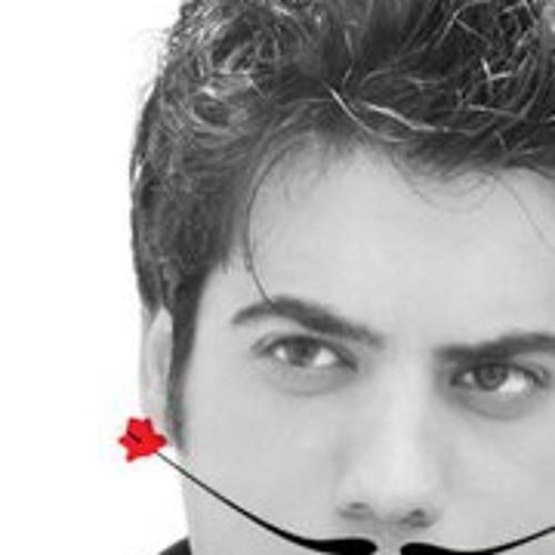 Amir Tolouei's avatar