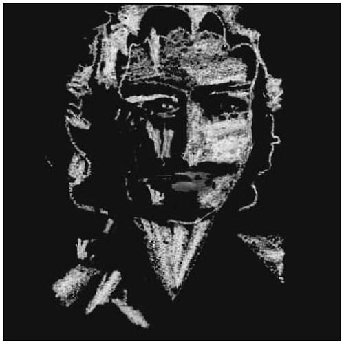 Adam Levin's avatar