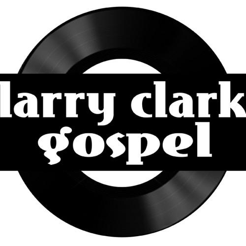 larryclarkgospel's avatar