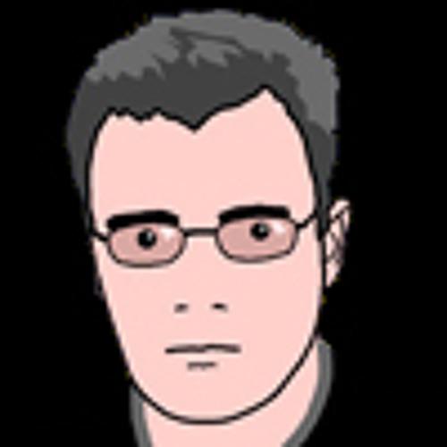 LX Nen's avatar