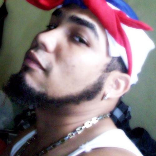 hoky_santana's avatar