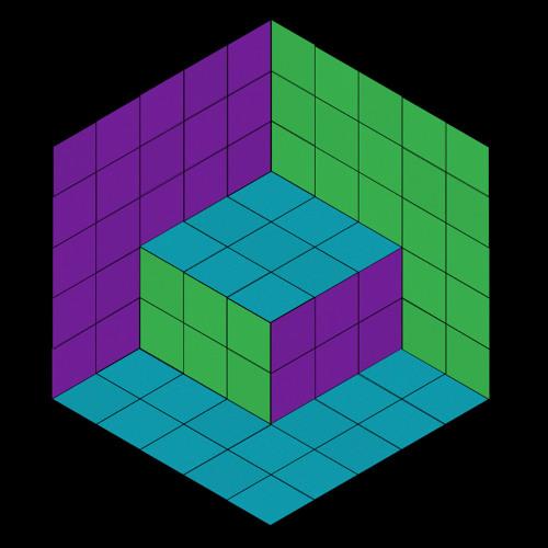 3r1419526535's avatar