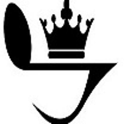 PlumeTuneMusic's avatar