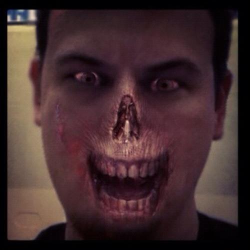 Stigma Sleeps's avatar