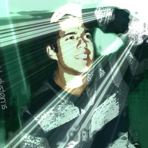 µCyon's avatar