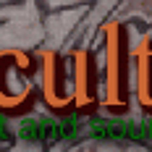 bboycult's avatar