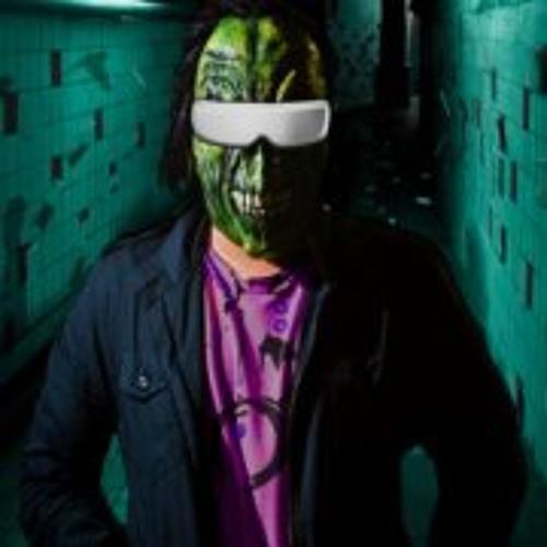 DJ Imhotep™'s avatar