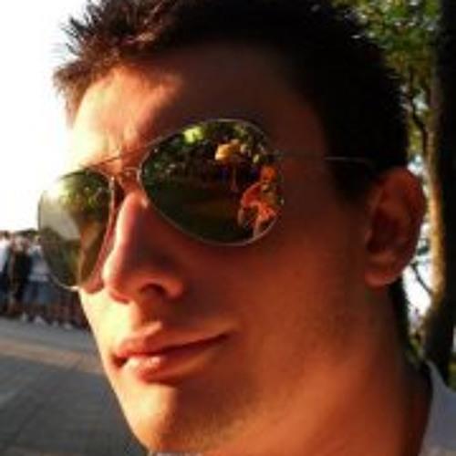 Łukasz Lech's avatar