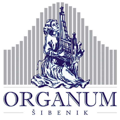 Organum's avatar