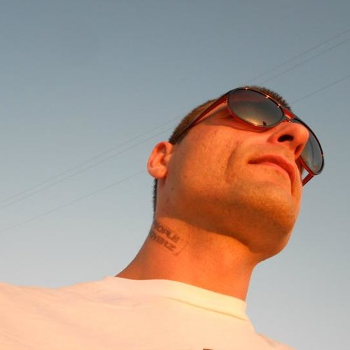 Aleks aka Data Transfer's avatar