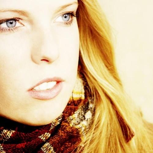 JaNina Diestler's avatar