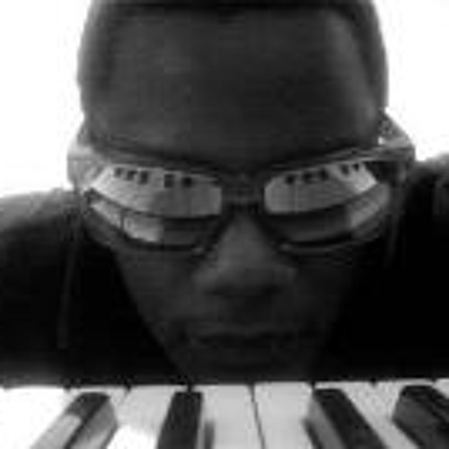 Benz Music Africa's avatar